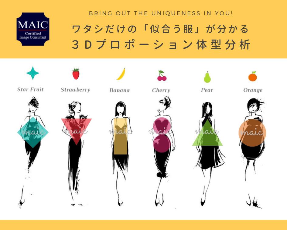 maic-image-consultant-banner