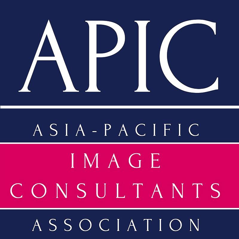 APICロゴ