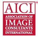 国際イメージコンサルタント協会