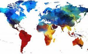 南半球最大のイメージコンサルティング会社 Image Innovators