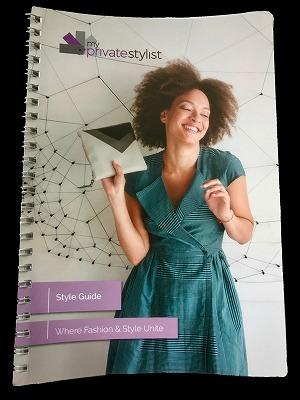 Image Innovators体型分析