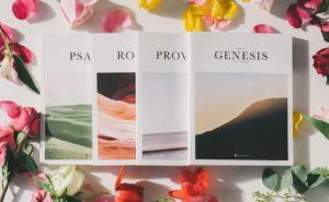 イメージコンサルティング、それは本の表紙デザインと同じです。