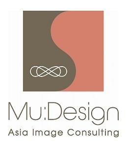 エミュ・デザイン・アジア・イメージコンサルティング