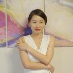 【満席】上海開催!イメージコンサルタント養成講座