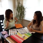 石川県から通学!美容師が語る当スクールの魅力