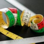 体型分析・ファッションスタイリングを受けるメリット