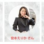 自分ブランドを確立するプロフィール写真撮影