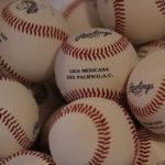 高校野球部の「タッチ」事情 甲子園出場校の場合