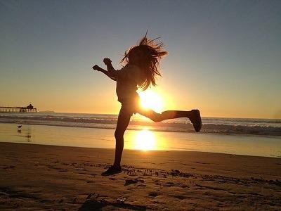 幸福な人生とは?自分の強みと生かし方セミナー