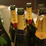 世界最優秀ソムリエのワインスクール