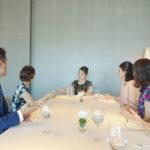 【満員御礼】国際マナー・コミュニケーションインストラクター養成講座