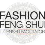 日本で唯一のFashion Feng Shui®ファシリテーター資格更新!