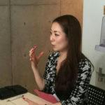 美容家に学ぶスキンケア・メイクアップ講座