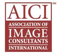 印象学を使って、なりたい自分になろう!国際イメージコンサルタント協会認定イメージコンサルタントAkiko TAKATA-AICI