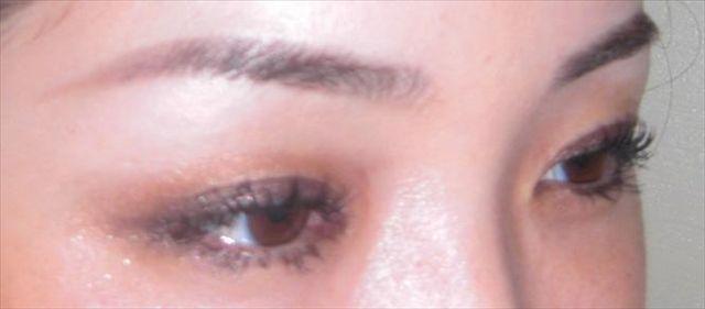 印象学を使って、なりたい自分になろう!国際イメージコンサルタント協会認定イメージコンサルタントAkiko TAKATA-eye
