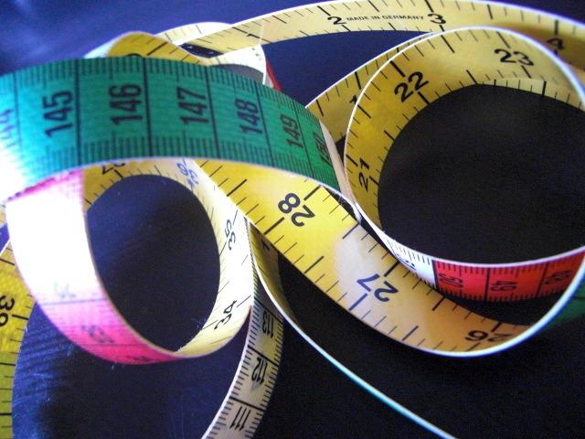印象学を使って、なりたい自分になろう!国際イメージコンサルタント協会認定イメージコンサルタントAkiko TAKATA-bodybalance