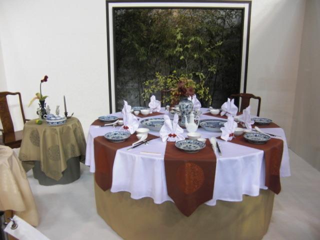 印象学を使って、なりたい自分になろう!国際イメージコンサルタント協会認定イメージコンサルタントAkiko TAKATA-table