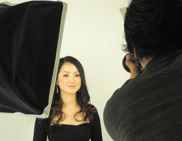 印象学を使って、なりたい自分になろう!国際イメージコンサルタント協会認定イメージコンサルタントAkiko TAKATA-THE GALLERY