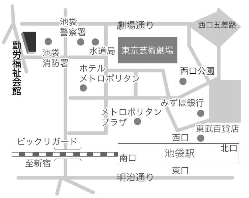 国際イメージコンサルタント協会AICI認定 イメージデザイナー                    Akiko TAKATA / Mu:Design-map