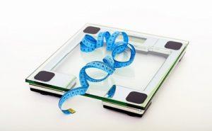 太った時こそ受けたい体型分析の秘密